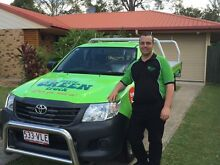 HIRE A UTE & DRIVER FROM $30 Brendale Pine Rivers Area Preview