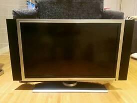 """Dell W3202MC 32"""" LCD TV"""