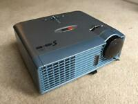 ***Portable Projector - brand new***