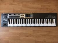 Roland Edirol MIDI Keyboard Controller