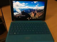 Microsoft Surface 2. 32gb.
