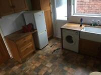 2 bed room Flat available WYKEN
