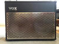 Guitar Amp Vox