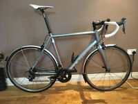 Kinesis 4S Size 60 or XL