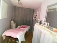 Aromatherapists, Beauty & Holistic Therapist