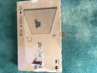 Samsung 75inch no gap wall mount - model WMN-M25E
