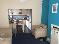 Lovely double room in Montpelier (4 months)