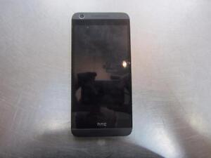 Cellulaire unlock de marque HTC
