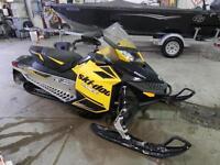 2014 Ski-Doo MXZ SPORT 600 ACE