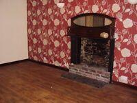 2/3 bedroom traditional cottage, Macduff