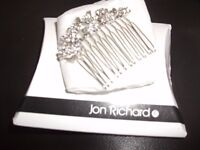 Jon Richard Hairslide