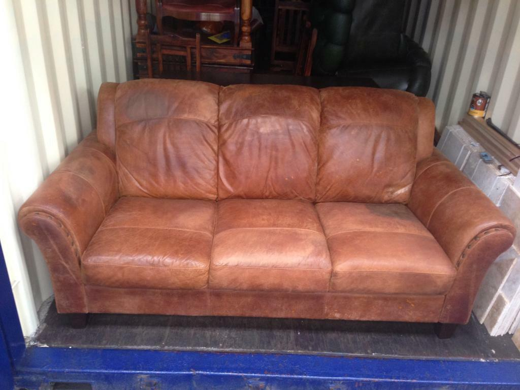 cheap i gray couch leather full beds your a buy large corner white with studio list of size mini dark grey where chaise can here check is sofa and tan black buying fabric