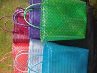 joblot large bags