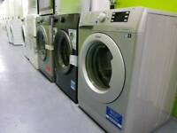 New Washing Machines From £185 Free delivery