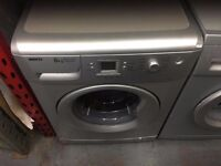 BEKO 8KG A+A CLASS 1200 SPIN WASHING MACHINE RECONDITIONED