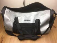 Ortlieb Waterproof Duffel Bag