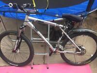 GT Aggressor XC.2 £130ovno