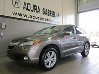 2013 Acura RDX Technology Packa NAVIGATION,CUIR,TOIT OUVRA