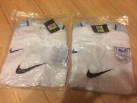 England tops for sale brand new