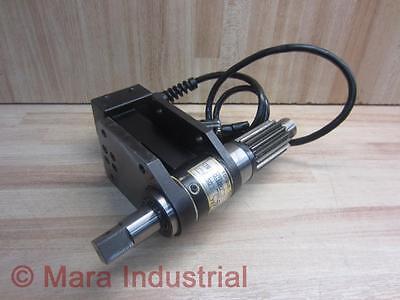 Fec Td-60-nfo Torque Transducer Td-60-nf0