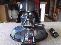 Darth Vader Telephone
