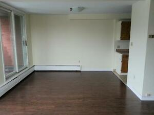 CLAYTON PARK'S BEST LRG. 2 BDRM. 2 LEVEL RENOVATED AVAIL  MAY 1