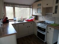 To Let -Furnished Single Bedroom - Close to Uni - 4 bed house - No Fees-Students/Young Professionals