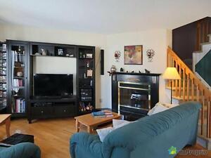 261 500$ - Jumelé à vendre à Gatineau Gatineau Ottawa / Gatineau Area image 4