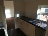 Walker,Newcastle upon Tyne. 3 bed Immaculate upper Flat. No Bond!DSS Welcome!