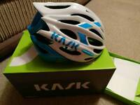Kask Mojito helmet never been used