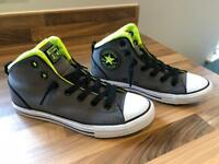 Converse Kids Trainers