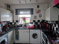 2 bedroomed house to rent in Bedfont