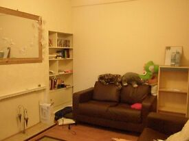 HOUSE AVAILABLE TO RENT TO INDIVIDUAL STUDENTS IN EARLSDON AREA OF COVENTRY.