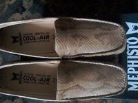 Mephisto Ladies Shoes Size 6.5