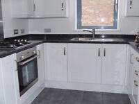 Dss Housing Benefit Welcome 1 Bedroom Flat in Hackney