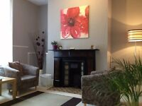 Beautiful Counselling Room - Clapham SW4 - 1/2 day Mondays all morning until 1pm
