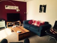 Double Room in Female House Share (All bills incl.)