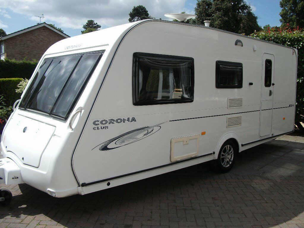 Wonderful There Are Also Two Converted Horse Boxes Providing Male &amp Female Toilet Facilities Which Are NOT Included In The Sale But Are Available By Separate Negotiation The Site Opened In May 2017 And Is Certified With The Caravan &amp Camping Club