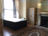 Amazing Double Bedroom Available In Stratford, E7