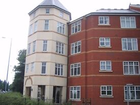 2 bed new build apartment to rent in wolverhampton Penn