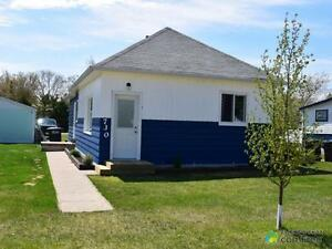 $160,000 - Bungalow for sale in Rivers
