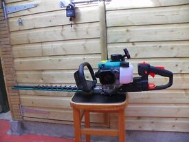 Hedge trimmers Forsale