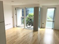 *LUXURY LUXURY COME HAVE A LOOK* FANTASTIC 1 BEDROOM FLAT LOCATED IN SHOREDITCH!! LIVE A DREAM!!