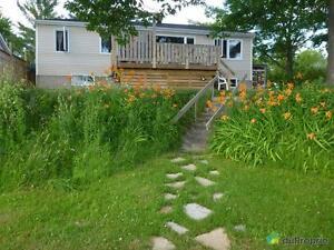 320 000$ - Bungalow à vendre à Luskville Gatineau Ottawa / Gatineau Area image 1