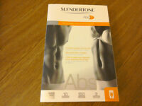 Slendertone Abs 7