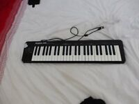 Keyboard - good condition