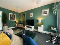 Cop26 house for rent 3/4 bedroom £200 per night
