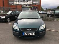 Ford Focus 1.6 LX 5dr LADY KEEPER SINCE 2009,2 KEYS,AUTOMATIC,