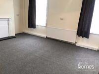 Large 3 Bedroom Split level maisonette in Waltham Abbey, EN9,Great Central Location, Local Bus Links