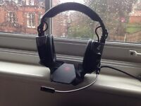 MAD CATZ Headset for Sale